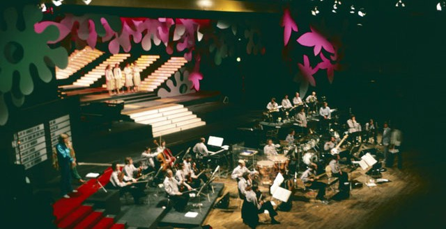 640x360-1980-bamses-venner-dansk-grand-prix-marts-29-(4)