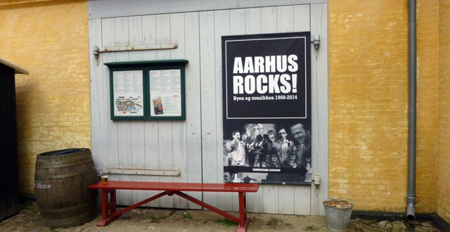640x360-aarhus-rocks